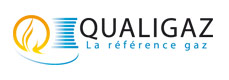 qualigaz_logo